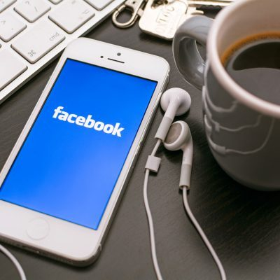 002-Quitting-Facebook-for-a-Week-Could-Help-Your-Well-Being