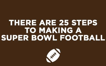 01-craziest-super-bowl-facts-ft