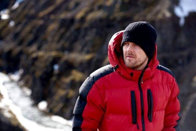 Does A Jacket Need To Be Expensive To Be Warm?
