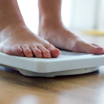 Does BMI Really Matter? What the Science Says