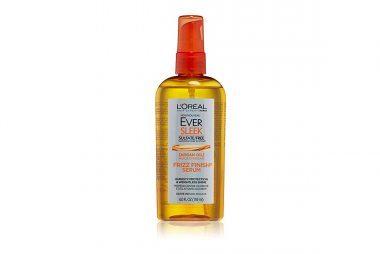 loreal-eversleek-frizz-finish-oil-in-serum