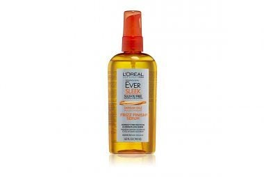 loreal-eversleek-frizz-finish-oil-in-serum