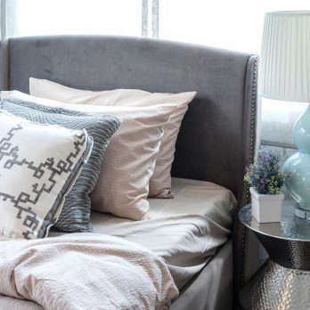 6 Home Decorating Rules You Shouldn't Be Following Anymore