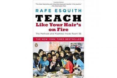 01-Inspiring-Books-Every-Teacher-Must-Read_Teach-Like-Your-Hair's-On-Fire