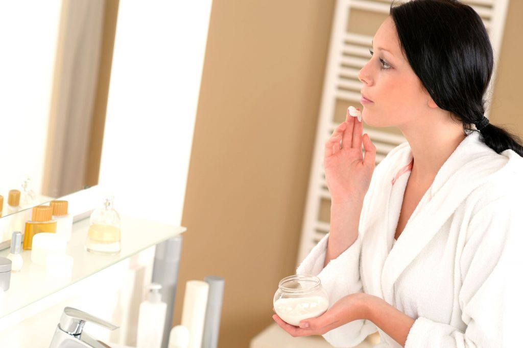 Should You Be Buying Your Skincare Products from a Dermatologist?