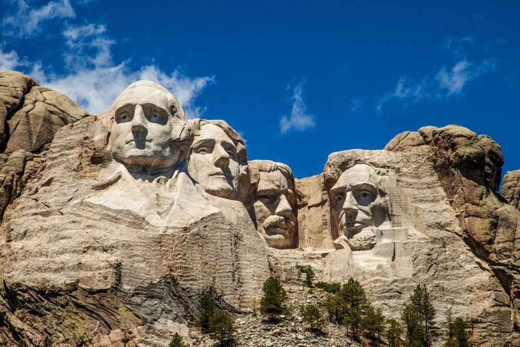 so-why-do-we-celebrate-presidents-day