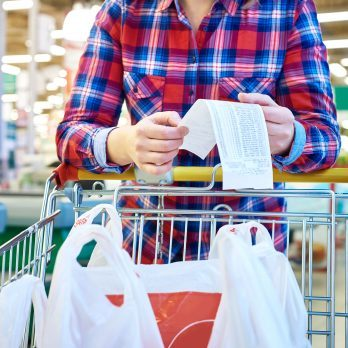 10 Surprisingly Simple Ways to Save BIG at the Supermarket