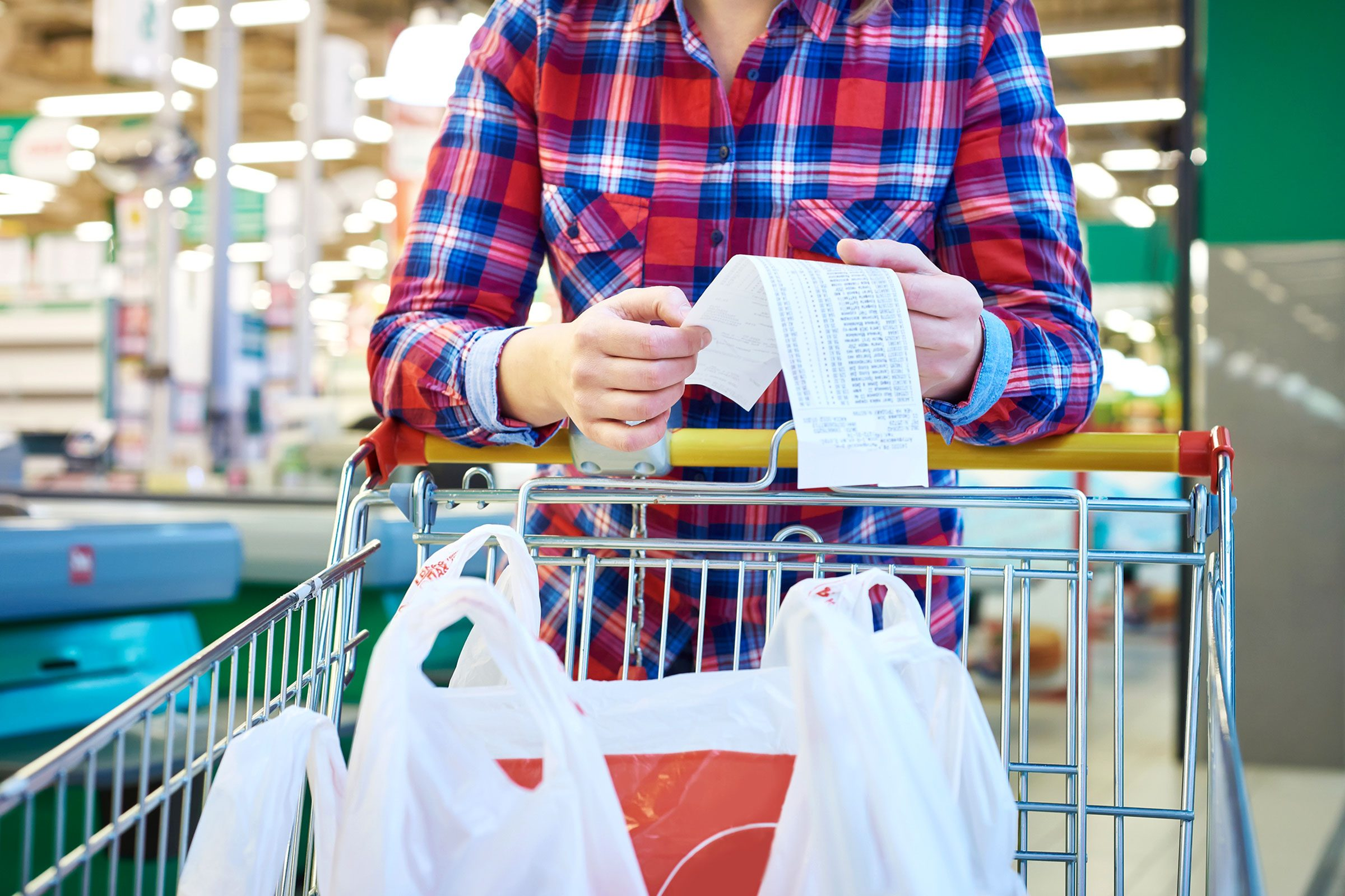 Surprisingly-Simple-Ways-to-Save-BIG-at-the-Supermarket