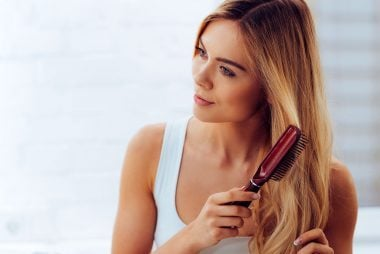 The-Best-Brush-For-Your-Hair-Type