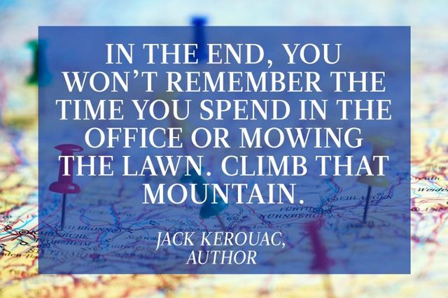 01-Travel-Quotes-That-Will-Feed-Your-Wanderlust