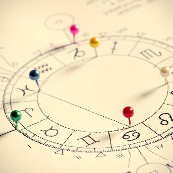 Your Astrological Sign Probably Just Changed: Should You Care?