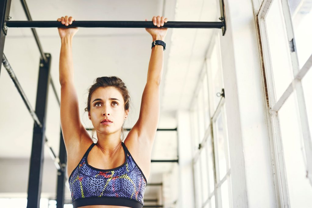 your-workout-plan-to-finally-do-a-successful-pull-up