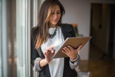 01-add-womens-office-wardrobe-updates-