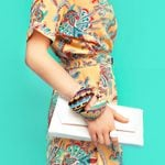 13 Outfit Tricks to Look Instantly Younger