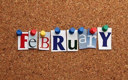 01-how-well-do-you-know-the-month-february-opener