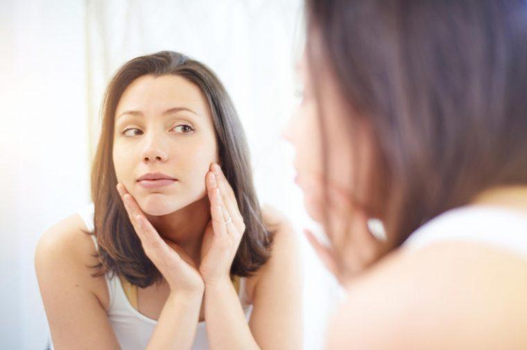 01-porexia-myths-truths-large-pores