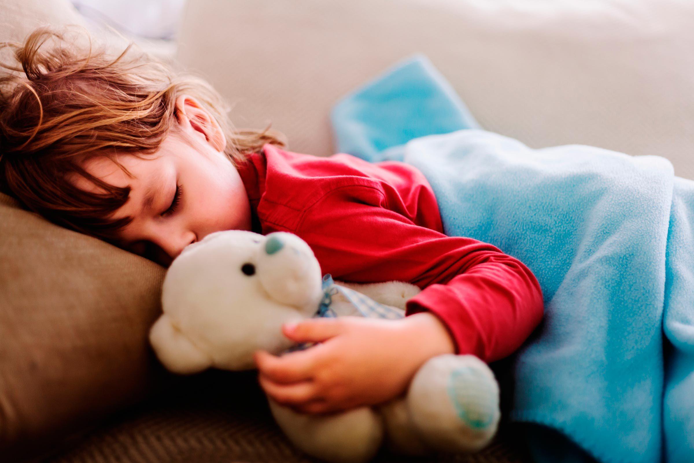 17d82921f Toddler Sleep Training  Finally Get a Good Night s Rest