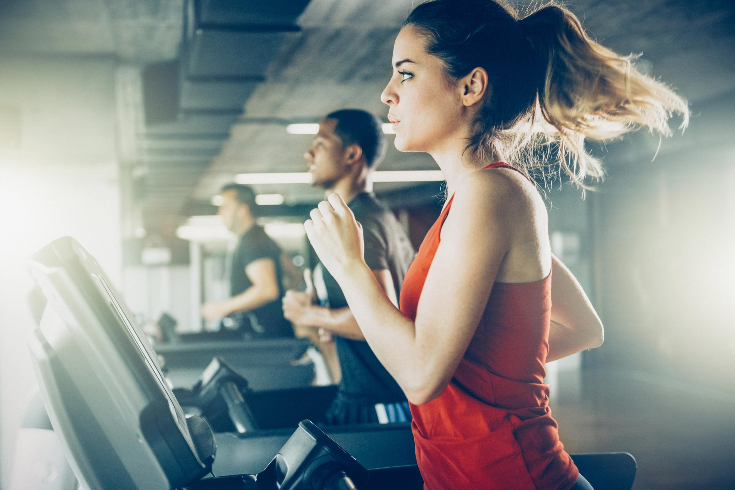 Image result for Fitness and Nutrition istock