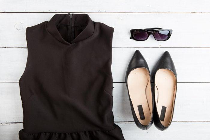01-simplify-outfit-tricks-fake-longer-legs
