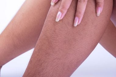 Laser Hair Removal: What You Need to Know | The Healthy