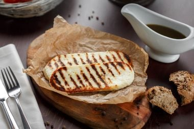 010_Halloumi_What_Your_Favorite_cheese_says_about_personality