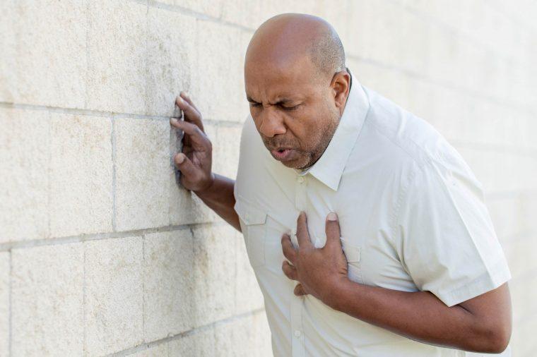 011_Heart_Silent_Signs_Unhealthy_heart_