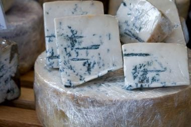 012_BlueCheese_What_Your_Favorite_cheese_says_about_personality