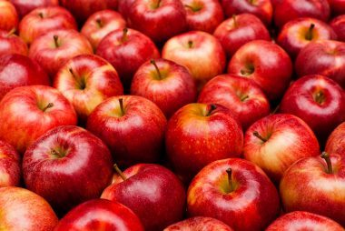 01_Apples_On_The_go_snacks_