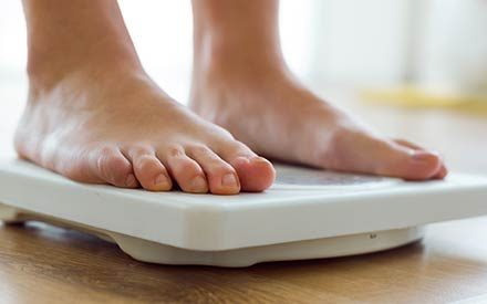 15 Worst Weight-Loss Tips Doctors Wish You'd Stop Following