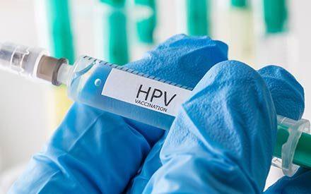 01_HPV_Cervical_cancer_Risks_