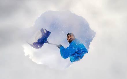 01_snow_never_shovel_snow_