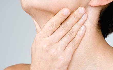 Do Throat Lozenges Really Work?