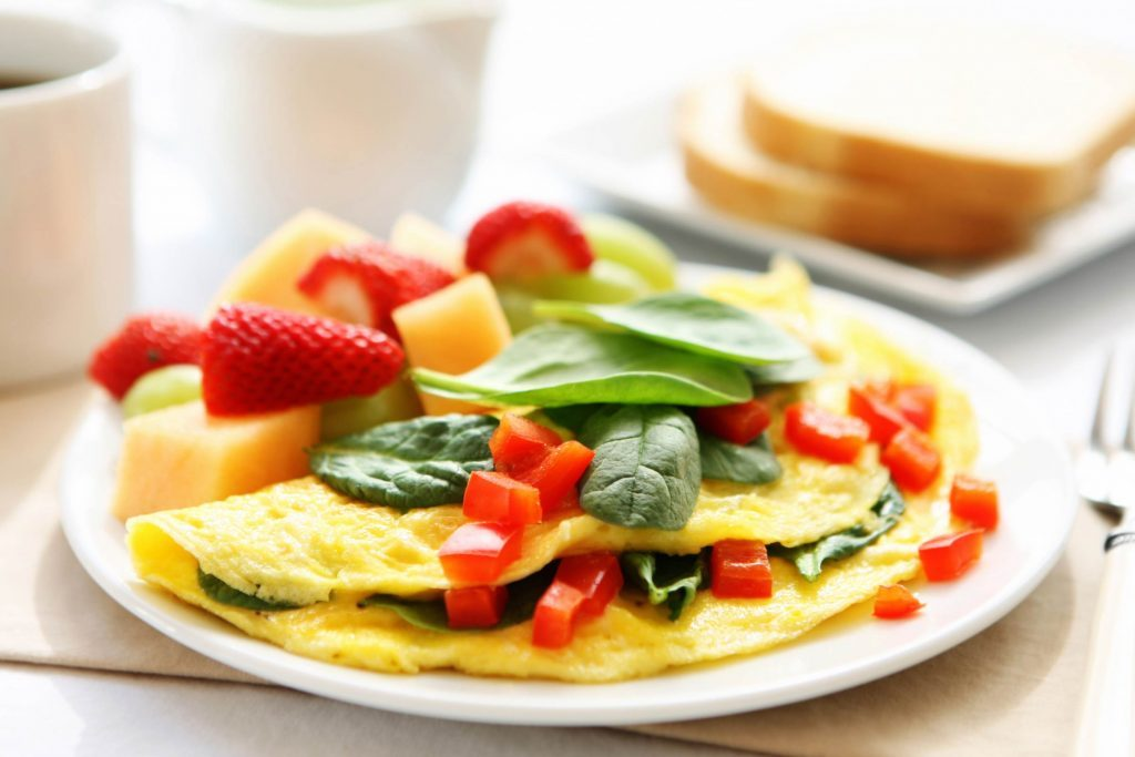 01_breakfast_is_breakfast_really_the_most_important_meal_of_the_day_155392951_kirin_photo