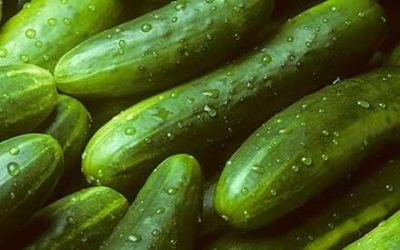 01_cucumber_fresh_foods_never_store_together_
