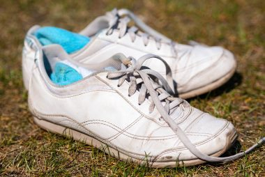01_old_Ways_Your_Sneakers_Are_Sabotaging_Your_Workout