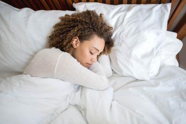 01_sleep_Sleeping_habits_driving_partner_nuts_