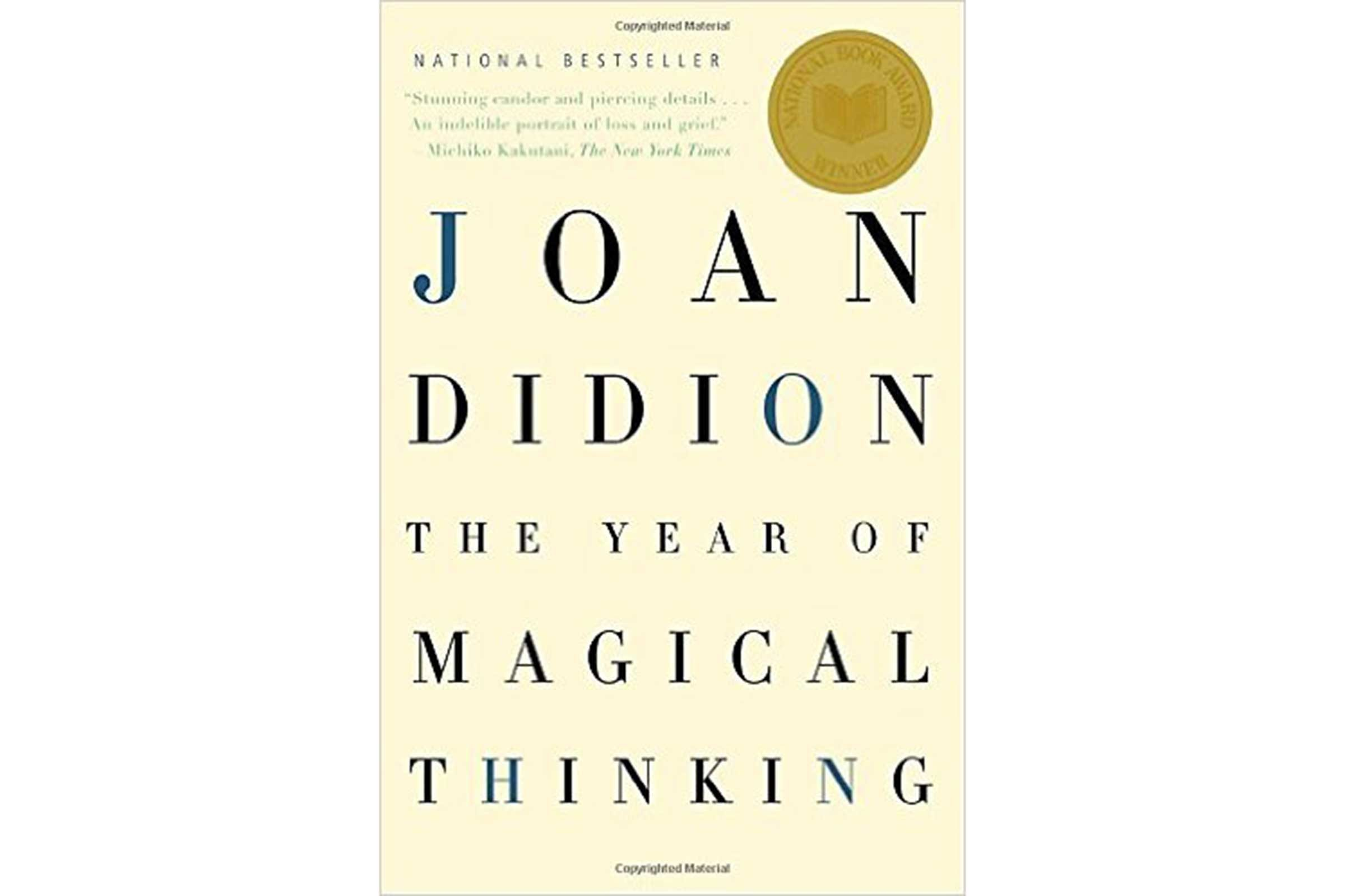The Best Autobiographies You Should Read | Reader's Digest