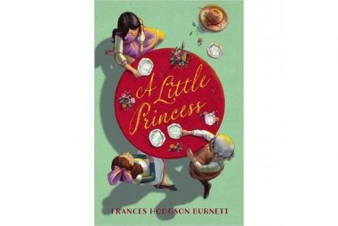 02-Books That Totally Changed My Life-Burnett-A-little-Princess