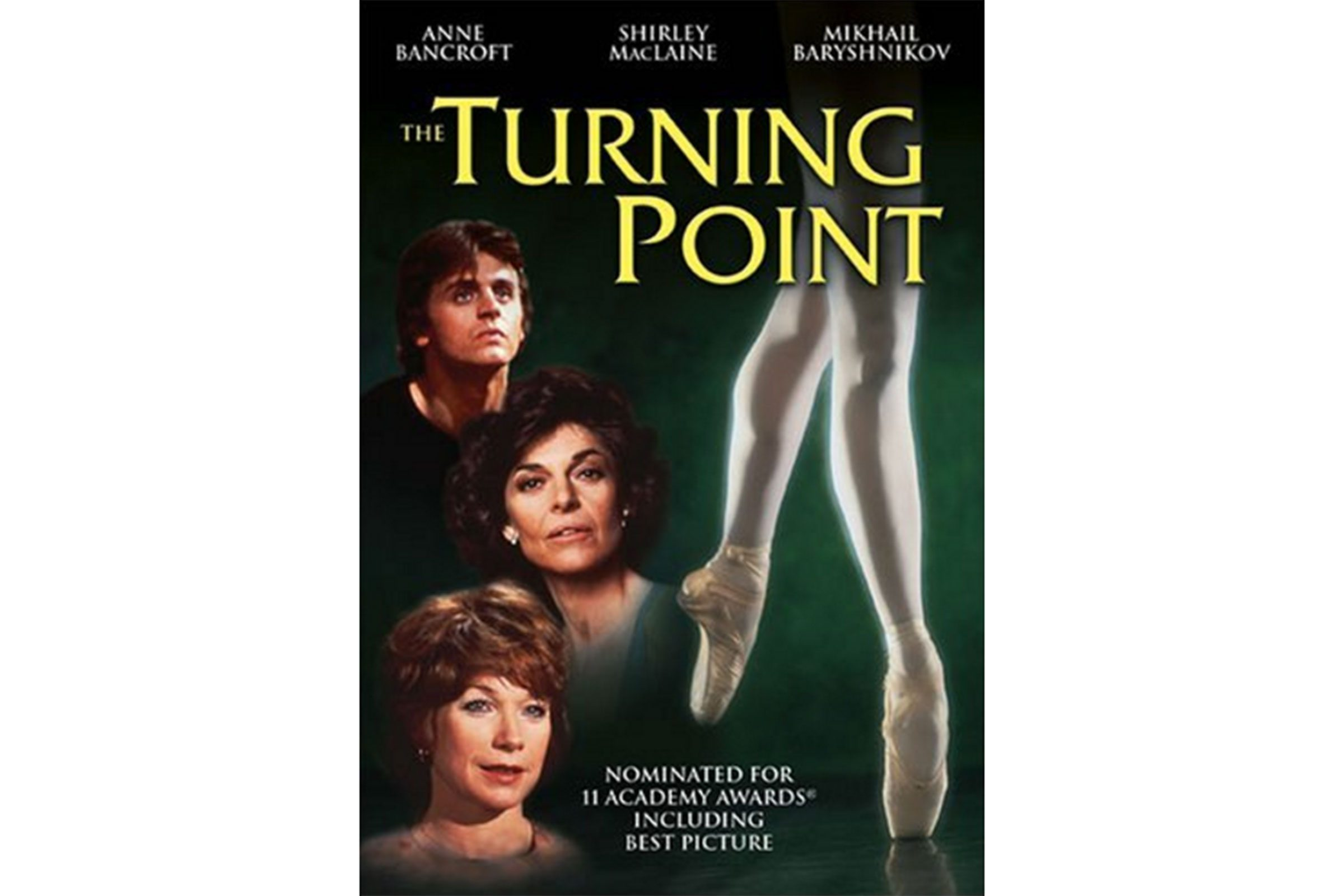02-Dance-Movies-To-Get-Your-Feet-Moving-The-Turning-Point