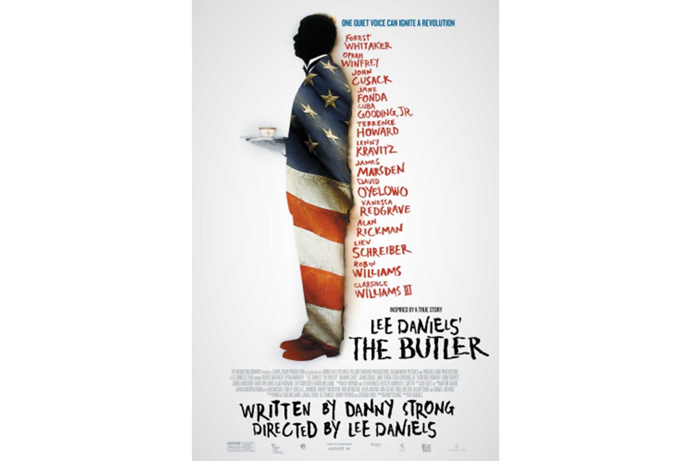 Great Movies to Watch on Martin Luther King, Jr. Day   Reader\'s Digest