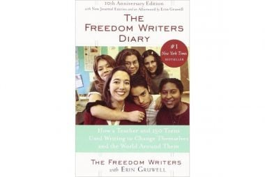 02-Inspiring-Books-Every-Teacher-Must-Read_The-Freedom-Writers-Diary