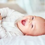You Can Now Prevent Eczema in Babies with This Drugstore Hack
