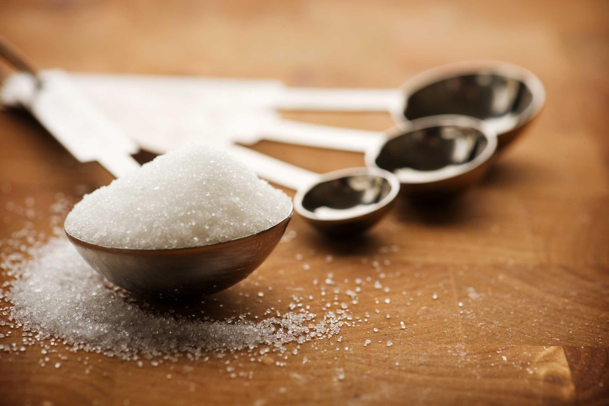 Image result for feeling swollen salt