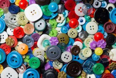 02_Buttons_Busy_box