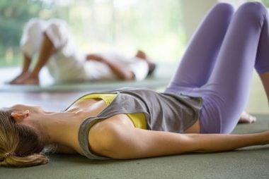 02_exercise_ways_to_clean_up_sleep_habits_