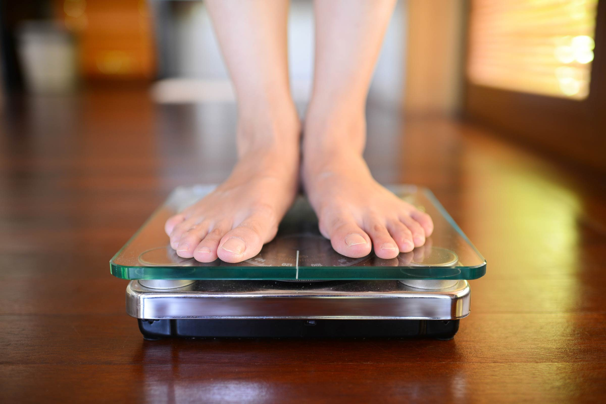 Weight Loss Quick Diet Plans