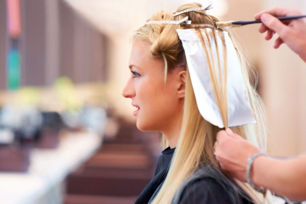 03 Craziest Things Hairdresseranicurists Have Seen