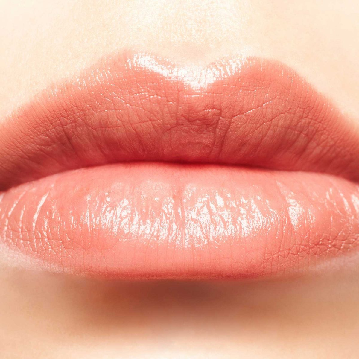 Got Lip Lines? How to Treat Wrinkles Around the Mouth
