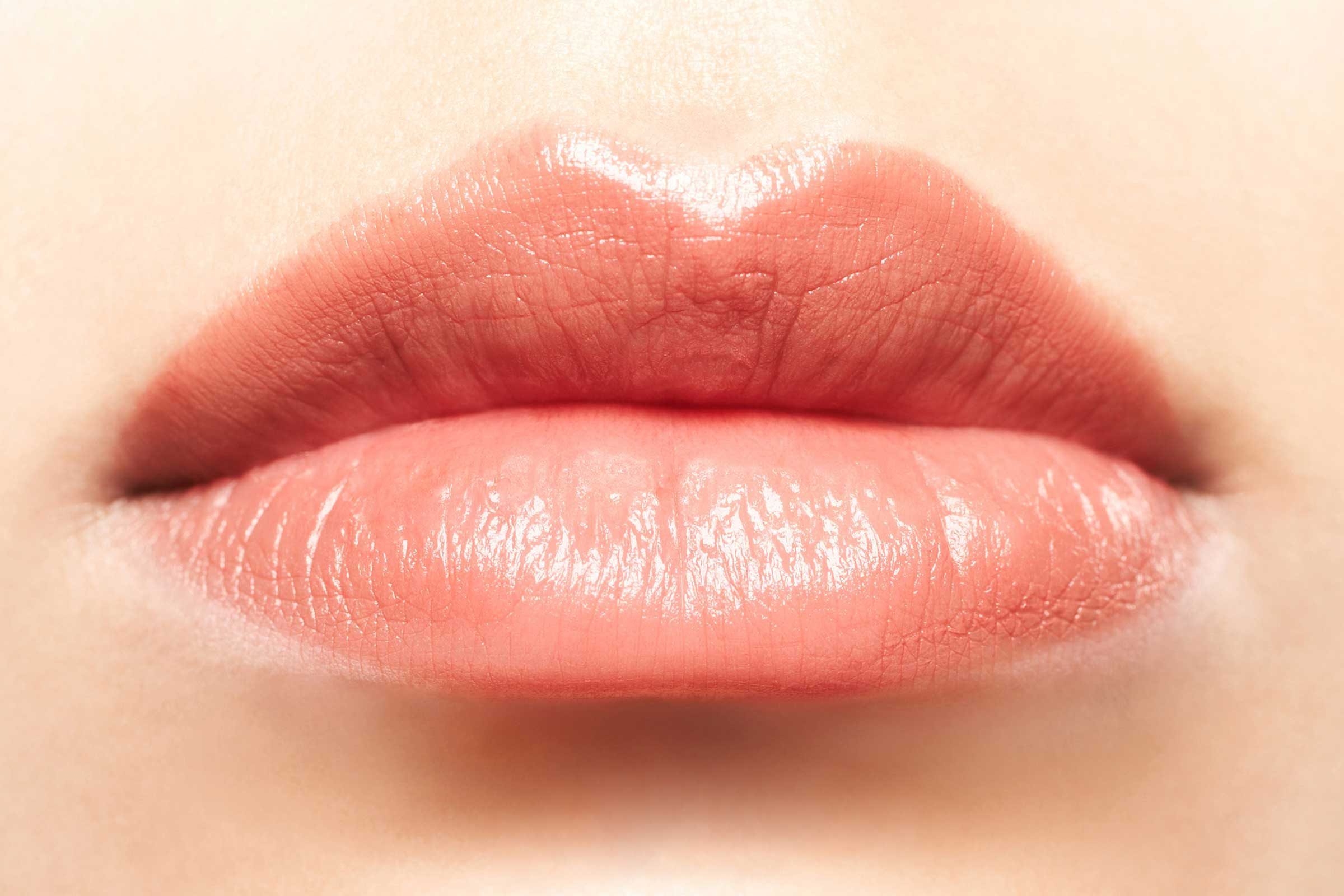 Got Lip Lines How To Treat Wrinkles Around The Mouth Readers Digest