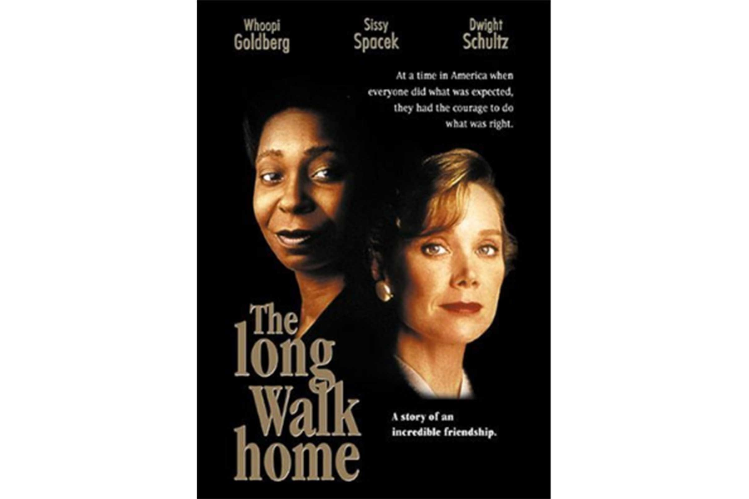 Great Movies To Watch On Martin Luther King Jr Day Readers Digest